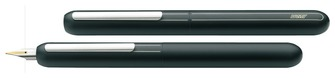 Lamy  Dialog 3 Matt black