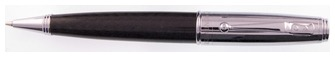 MonteVerde Invincia Black
