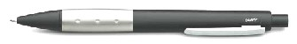 Lamy  Accent  Black